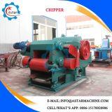 Grote Industriële Houten Chipper van de Output