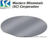 Эффективного с точки зрения затрат один кристалл кремниевых полупроводниковых пластин: 50-200 мм на западной Minmetals