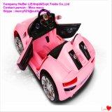 Kind-elektrische Fahrautos für Kleinkinder alle Weltkunden