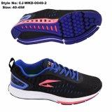 Personnaliser le logo occasionnels Hommes Chaussures de sport, chaussures de course