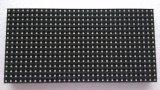 Konzert LED-Bildschirm des im Freienstadiums-P8 vernehmbarer