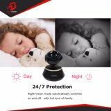 CCTV 1080P/2MP WiFi Digital/Netz-Überwachung Pint-IP-Kamera vom CCTV-Kamera-Lieferanten