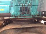 Usado 45t escavadora de rastos Kobelco Kobelco SK450 Escavadoras