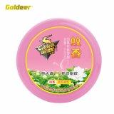 Goldeer Jasmin-aromatischer Duft-RingRepeller