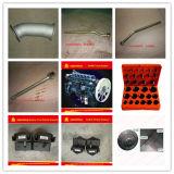 As peças sobressalentes de Caminhões Sinotruk carreto intermédio (VG14070061)