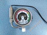 Commande à distance Mamometer compteur/SF6