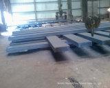 Plaques d'acier inoxydable avec Corrossion Resisitance (304/304L)