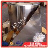 Preço de grosso da folha Titanium de Astmb265 Gr2