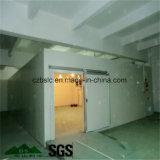 Entreposage au froid, chambre froide, surgélateur, pièces de réfrigération, réfrigérateur