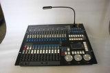 Controller 1024 Stadiums-beweglicher Licht DJ-DMX mit Kanal 1024