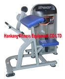 Equipamento de fitness, ginásio e equipamento de ginásio, Body-Building, martelo de Força, bancada de ondulação Ab (PT-611)