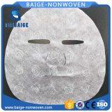 Лицевой щиток гермошлема бумаги вызревания листа лицевого щитка гермошлема анти-