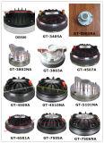 Bobina di voce di alluminio professionale dell'altoparlante 75mm (3 pollici) di Gt-7505A