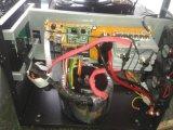 reiner Wellen-Solarinverter des Sinus-1500W