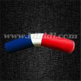 뱀 광속 판매 K8078를 위한 큰 팽창식 Paintball 방탄호