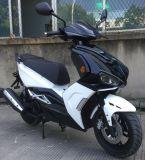 Motorino A9 della benzina di Sanyou 125cc 150cc