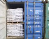 Elegante Sulfato de bário natural 98%-98.5% / Baso4/ Sulfato de bário originárias da China Factory