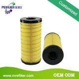 Il motore diesel automatico di alta qualità parte il filtro da combustibile 26560201