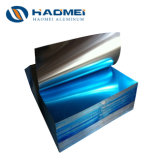 5083 fiche d'alliage en aluminium de qualité marine