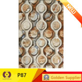azulejo de cerámica de la pared del material de construcción de 200X300m m Foshan (P8C)