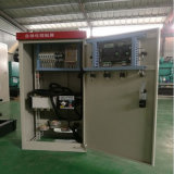 150kVA 중국 엔진 침묵하는 유형 힘 디젤 엔진 발전기 세트 고품질
