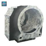 軸受ケーシングの頑丈な大きい鋼鉄鋳造の高品質