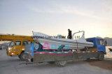 шлюпка скорости рыбацкой лодки спасательной лодки шлюпки нервюры скорости 10persons