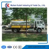 Carros del distribuidor del asfalto para la venta 5120glq