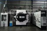 サーメットの製品のための中国のブランド10MPaの焼結炉
