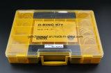 Ring-Installationssatz 4c-8253 für Gleiskettenfahrzeug