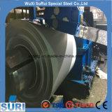 Acier inoxydable INOX SS304 SS316 Prix de la bobine en acier inoxydable par kg