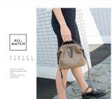 Form-Handtaschen der Guangzhou-Fabrik-Dame-Designer Handbags Women PU Leather