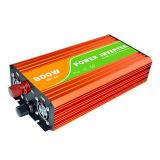 800W desligado do conversor de energia solar de Grade