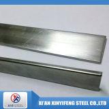 201 de la barra de acero inoxidable para la venta, Ss barra plana en el mejor Prcie