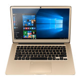 "Xiaoma 31 Pentium cpu 13.3 "" Vensters 10 PC Computadoras van de Tablet"
