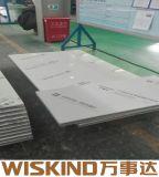 鉄骨構造の建物のためのSGS ISOの波形の鋼板