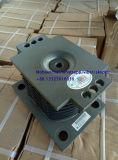 Sinotruk Balancín de válvulas de admisión de piezas para camiones de volteo (Vg14050048)
