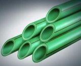 Tubulação do composto da alta qualidade S2.5 PPR-Fb-PPR