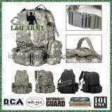 30L Sports de plein air sac à dos militaire tactique Bagtravel