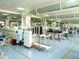 Pompe à perfusion volumétrique d'équipement médical