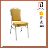 ألومنيوم مأدبة كرسي تثبيت وطاولة مصنع عمليّة بيع ([بر-100])