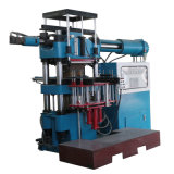 Полностью автоматическая резиновые машины литьевого формования для формирования сложной формы