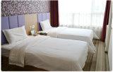 [لد] [ردينغ لمب] لوحة رأسيّة جبل حديث فندق أثاث لازم