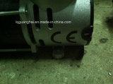 Générateur d'oxygène de l'huile moteur du compresseur de la pompe d'air libre