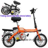 Большой электрический Харлей Citycoco скутера с легким съемный аккумулятор
