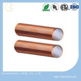 CCAM el cable de aluminio recubierto de cobre de 0,12 mm cable Magensium
