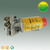 Filtro del combustible/de agua para las piezas de automóvil (1R-0770)