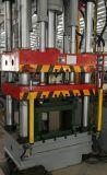 Linha da fabricação do cilindro da pressão Vessel/LPG