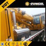 Xcm 16トンの油圧移動式トラッククレーン(QY16D)