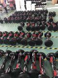 Balanceamento automático eléctrico scooters